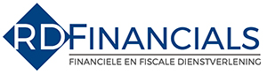 RDFinancials