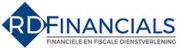 RDFinancials